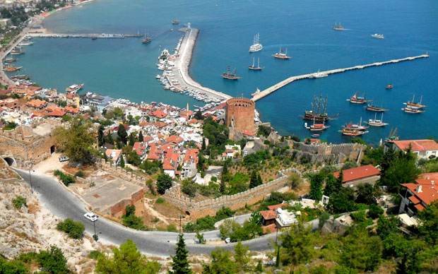 alanya_turkey-wide
