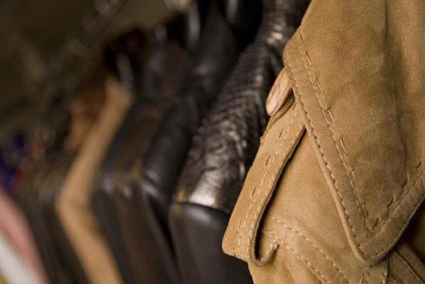 prens-leather-garments