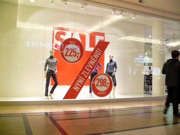 shopping-v-cheh_00002
