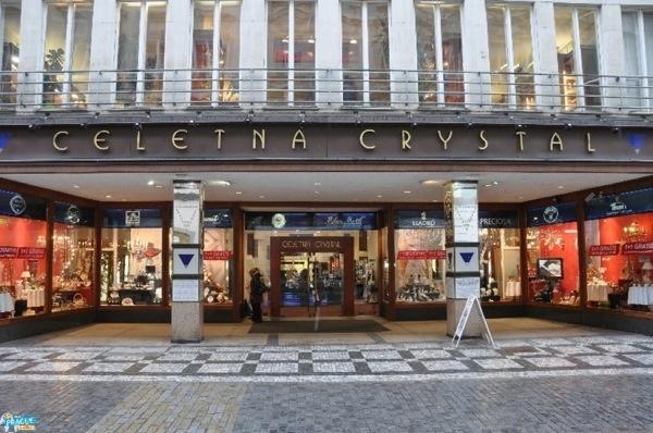 Celetna-Crystal1