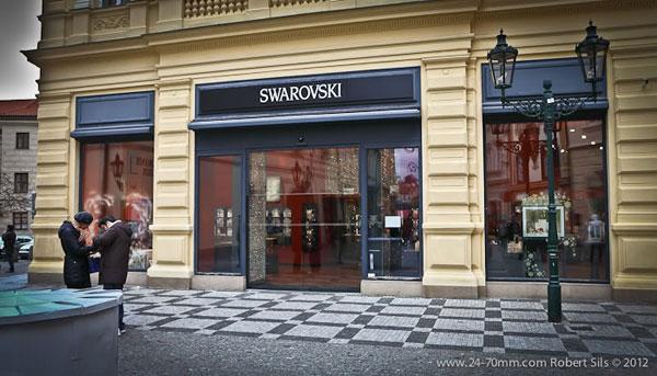 Prague_part100016