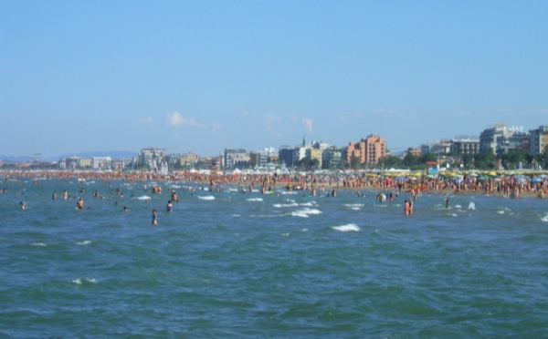 Rimini_Waterfront
