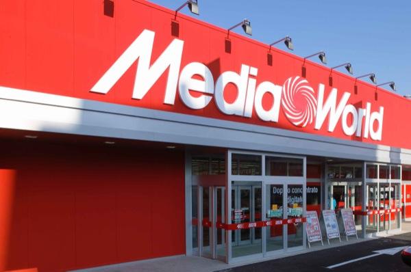 media-world-store