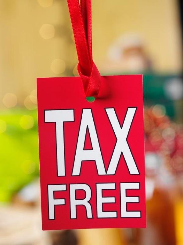 tax-fri