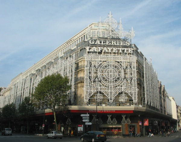 Galeries-Lafayette-Pictures-1-2