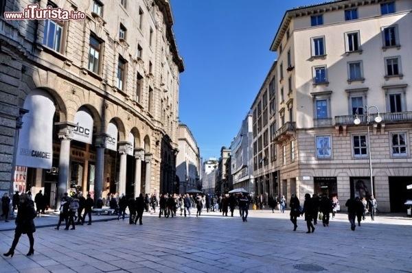 Il_Corso_Vittorio_Emanuele_Milano
