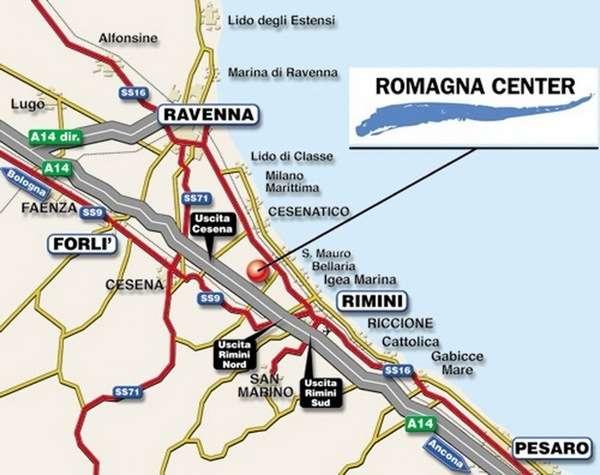 Romagna-plan-de-loc