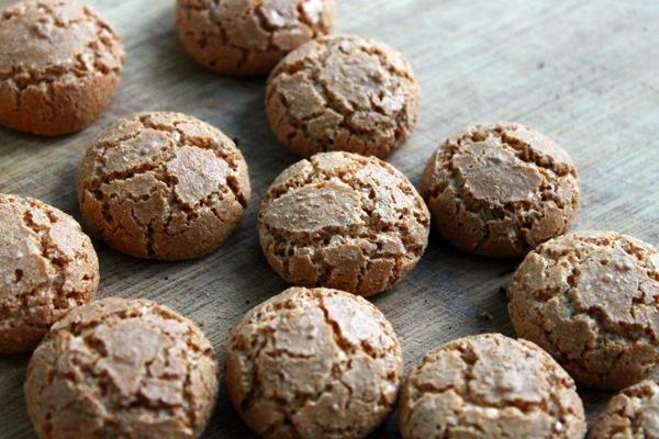 amaretti-cookies-ii