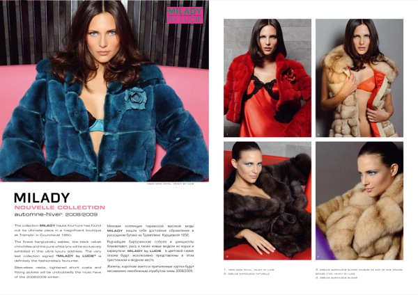 milady-double-page