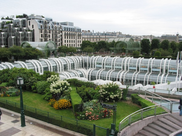 paris-etats-halles-paris-paris-big