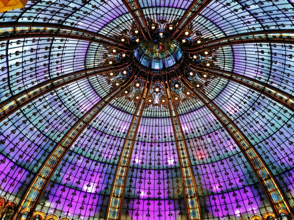 used-2013-12-30-galeries-lafayette-dome-paris-paul-img_20131224_100854cb-used