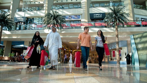 dubai-shopping-fest (1)