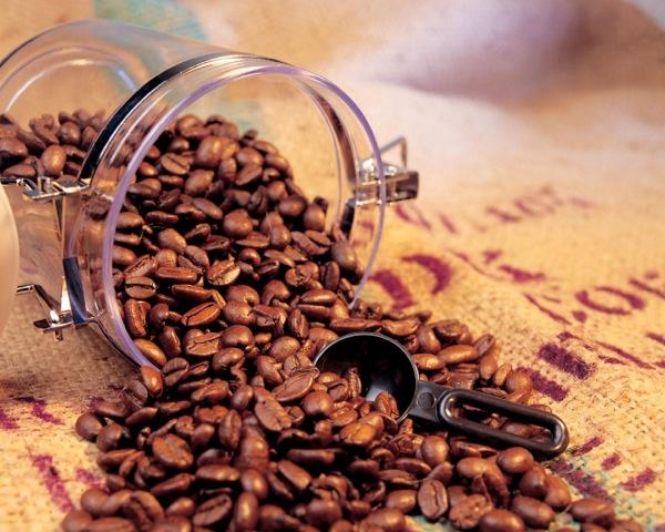 Dubai_coffee_beans