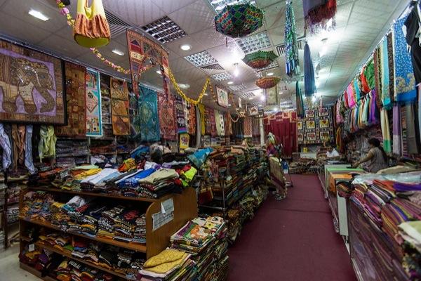 Meena_Bazaar_malenkaya_india_rynok_dubaya