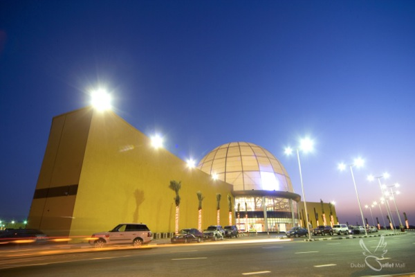 Outlet Mall Dubai1