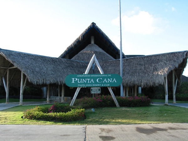 punta-cana-airport-punta-cana-dominican-republic
