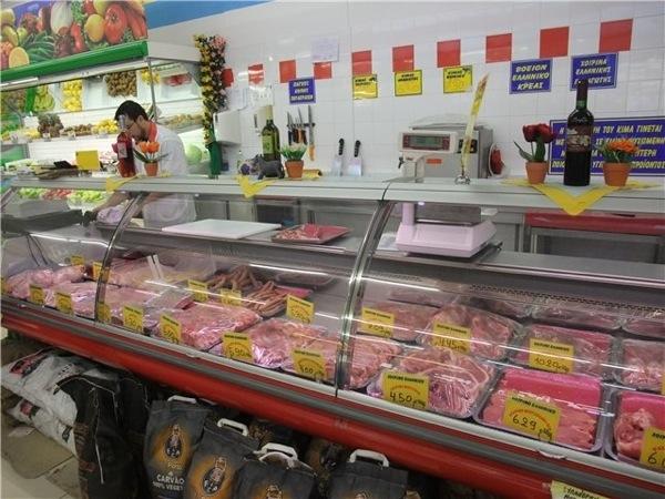 shopping-v-grecii-halkidiki3