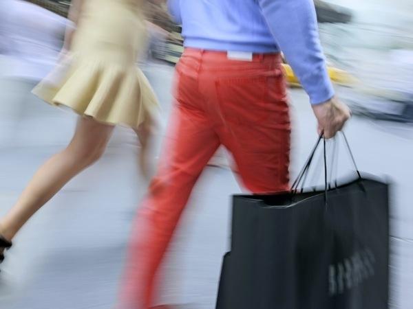 shopping-v-ispanii