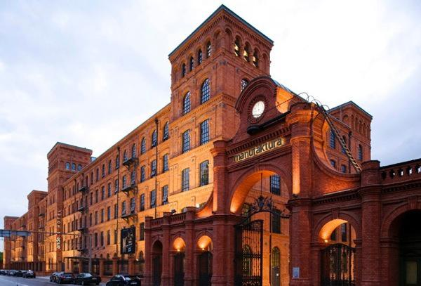 andel-s-hotel-lodz-an
