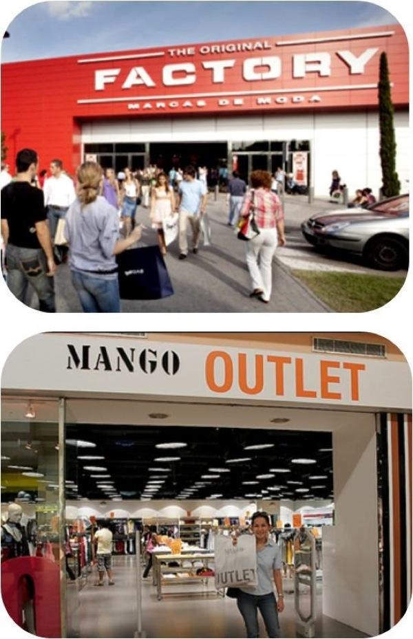mango6