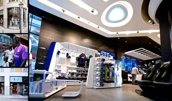 02-sanzpont-arquitectura-real-madrid-official-store-gran-via-31
