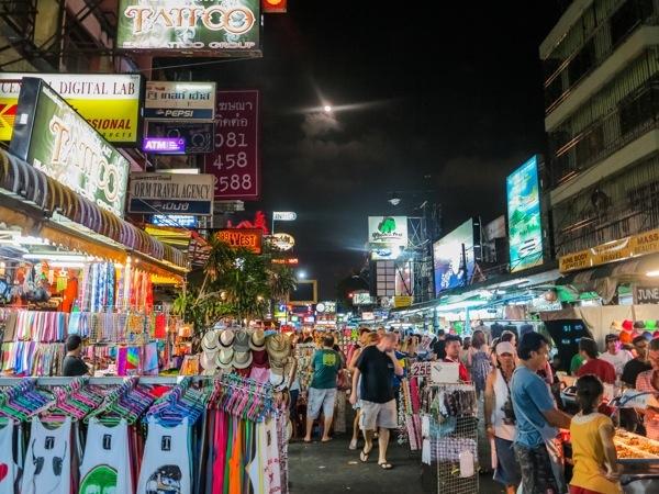 Bangkok-shopping-pokupki-chto-privezti3
