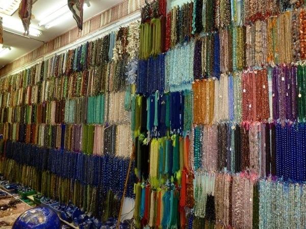 Bangkok-shopping-pokupki-chto-privezti4