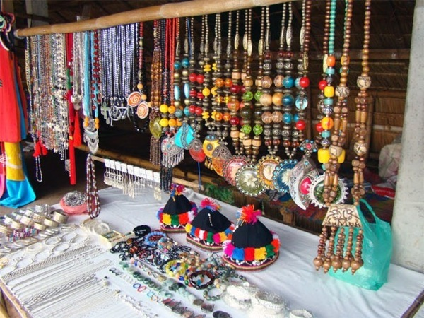 Bangkok-shopping-pokupki-chto-privezti5