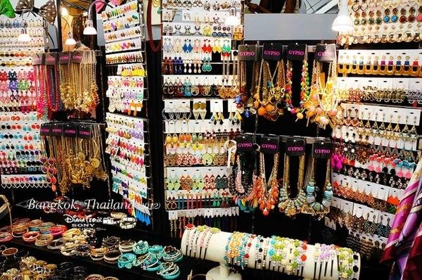 Bangkok-shopping-pokupki-chto-privezti6