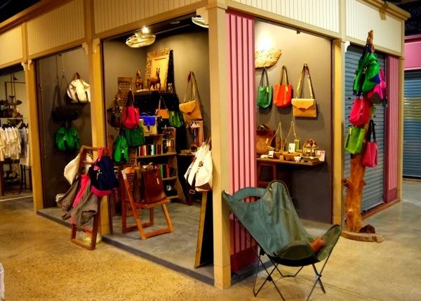 Bangkok-shopping-pokupki-chto-privezti7