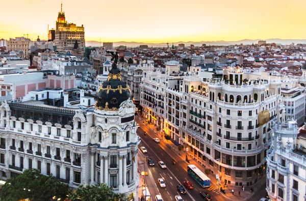 ES_Madrid