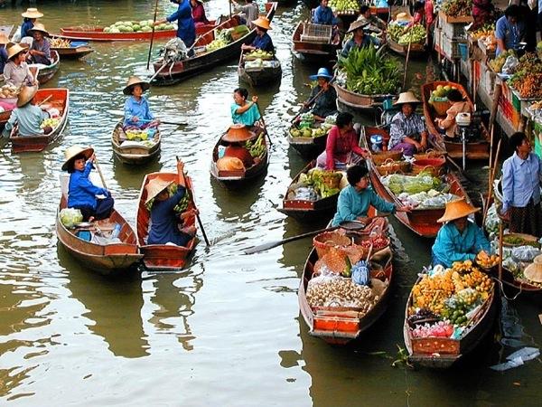 rinki-bangkok4