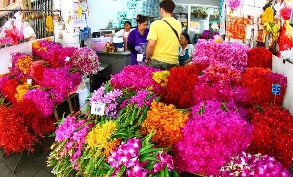 rinki-bangkok6