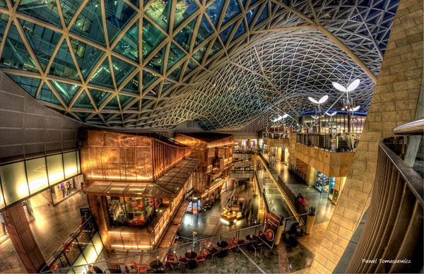 shopping-mall-warsaw
