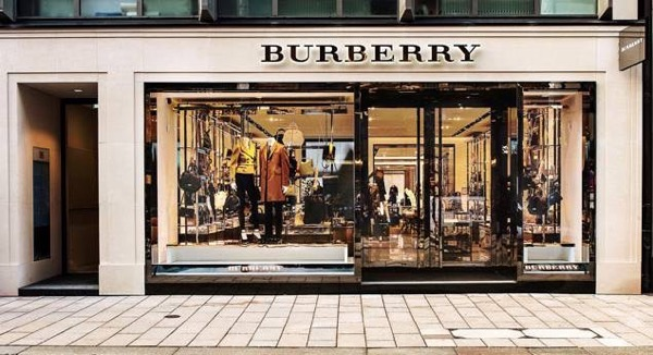 burberry_hamburg_store_04
