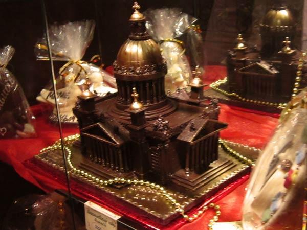 dom-shokolada