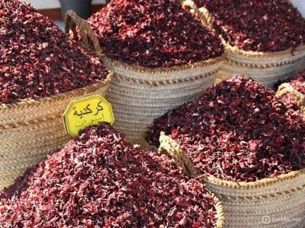 shopping-egipt1