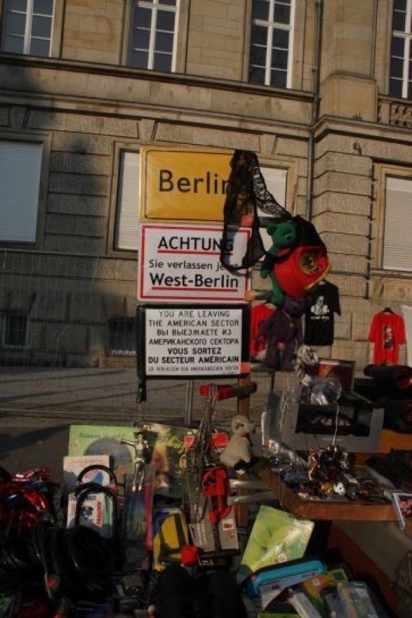 berlin-bloshinie-rinki-5