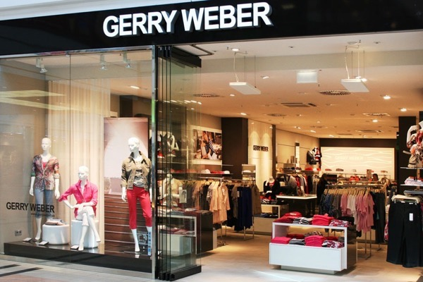 gerry_weber_shop_kiel