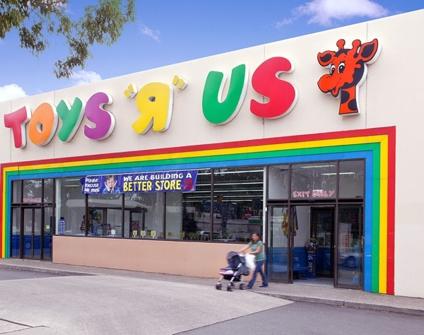 toys_r_us_01