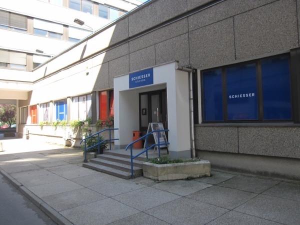 Schiesser Outlet Leipzig