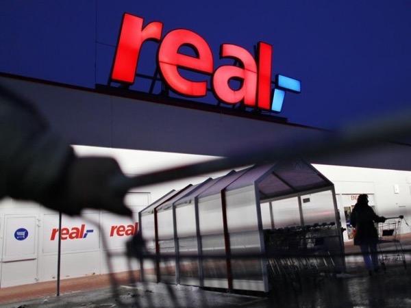 real-markt_dpa209290314b1341560706
