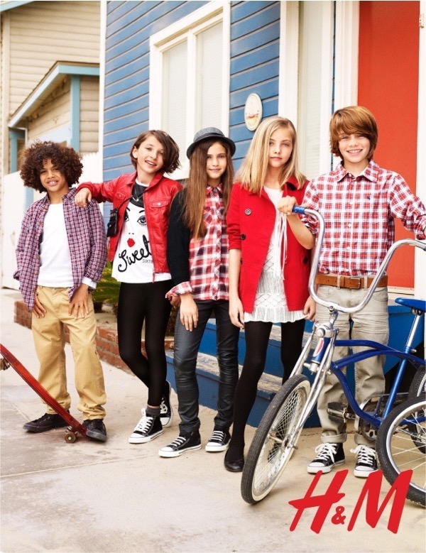 H-M-kids-fall-clothes