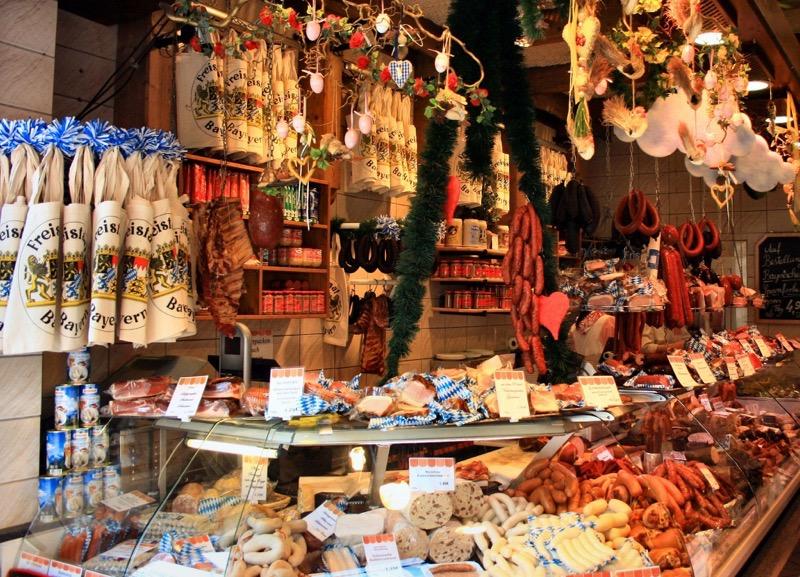 München shopping3