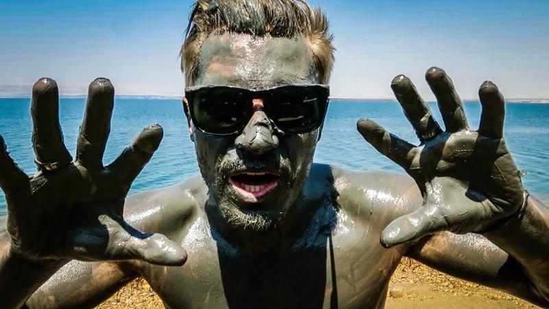 Dead Sea mud2