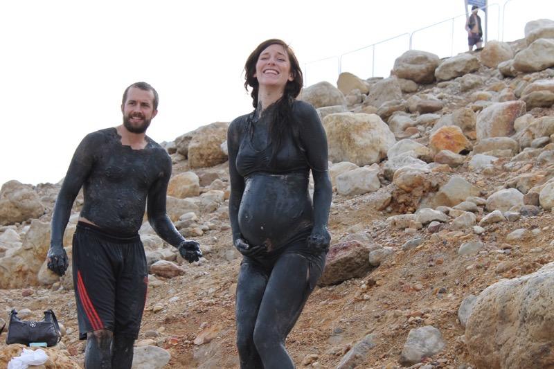 Dead Sea mud3