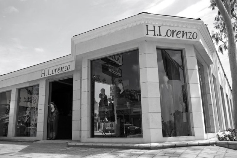 H.Lorenzo