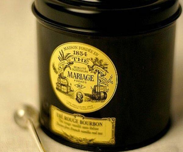 mariage_freres_tea__01669_1