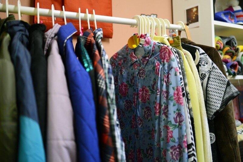 Где Дешевая Одежда