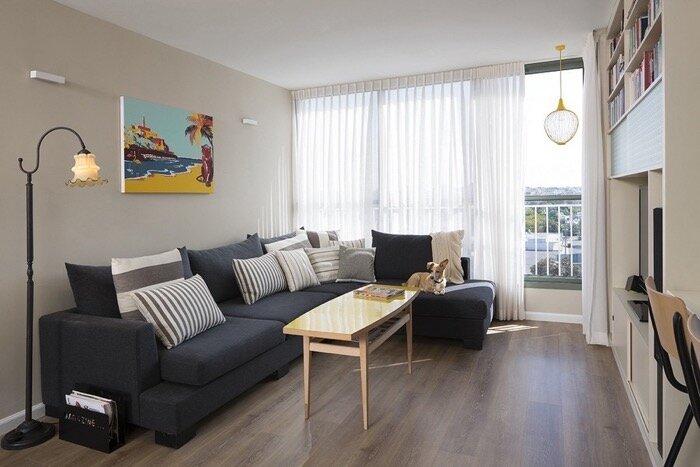 interior-modern-home-israel1